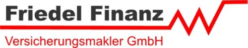Friedel Finanz Versicherungsmakler GmbH