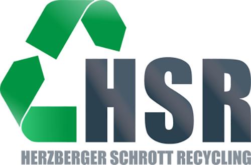 HSB Herzberger Schrott Recycling