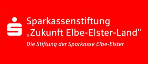 """Sparkassenstiftung """"Zukunft Elbe-Elster-Land"""""""